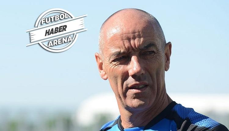 Bursaspor'da kaleci Harun Tekin Osmanlıspor maçında oynayacak mı?