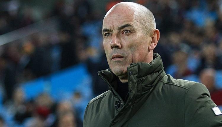Bursaspor'da Le Guen Antalyaspor mağlubiyeti sonrası neler söyledi?