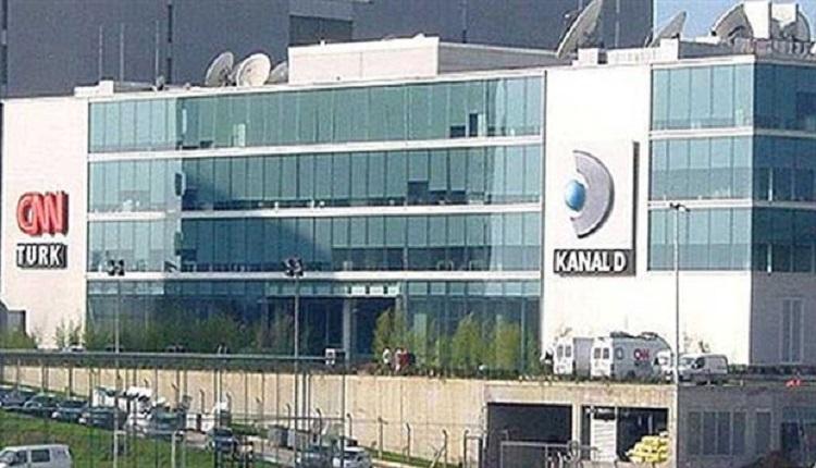 Doğan Holding satıldı mı? Erdoğan Demirören, Aydın Doğan ve Doğan Holding arasındaki anlaşmanın ayrıntıları