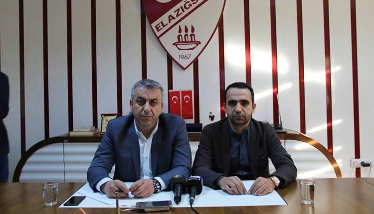 Elazığspor Stadı'nda elektrikler kesildi! Borç nedeniyle...