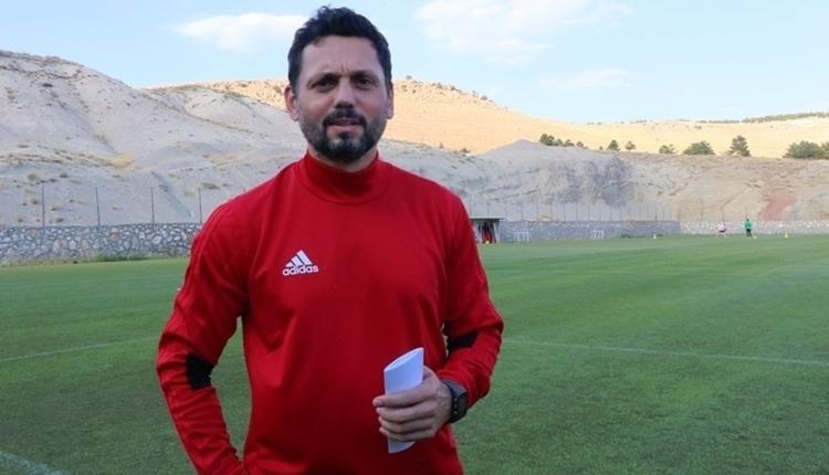 Erol Bulut, Yeni Malatyaspor'dan ayrılacak mı?