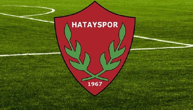 Etimesgut Belediyespor 0-3 Hatayspor maç özeti ve golleri