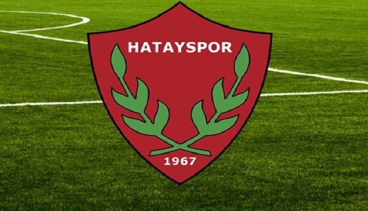 Etimesgut Belediyespor - Hatayspor maçı başladı! (CANLI) TFF. 2. Lig