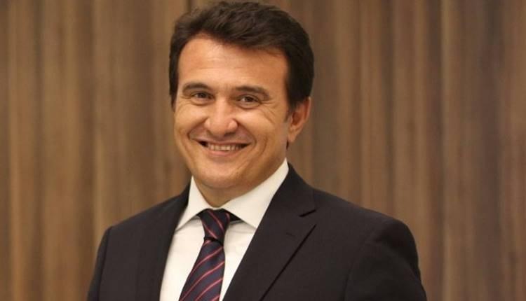 Fenerbahçe'den eski başkan adayına: 'Ahlaksızlığın en iğrenci...'