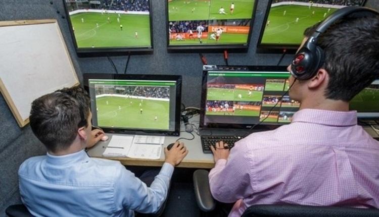 FIFA, Video Hakem'i kurallar arasına aldı