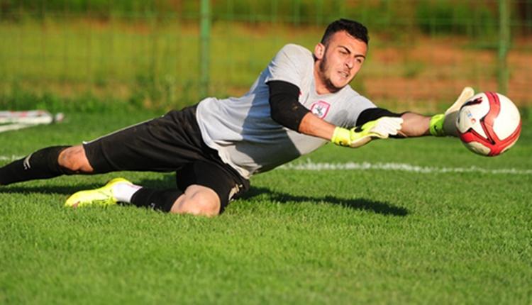 Furkan Köse, Boluspor maçında oynayacak mı?