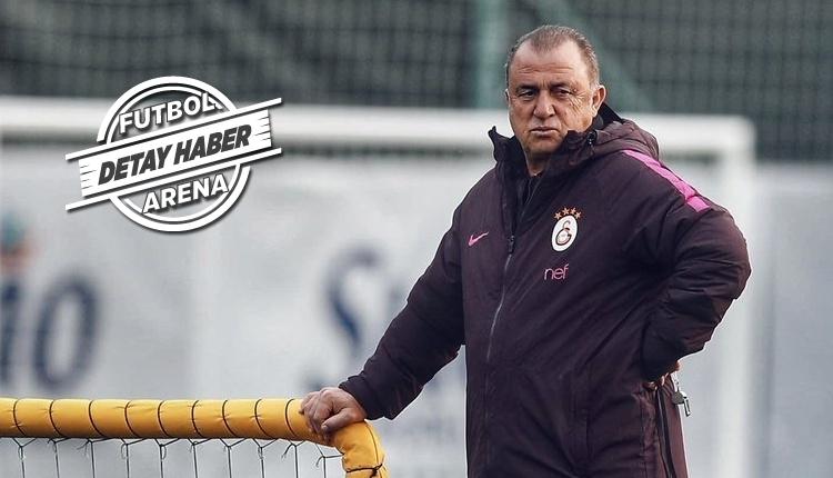 Galatasaray, Fenerbahçe'yi 10 hocayla mağlup edemedi