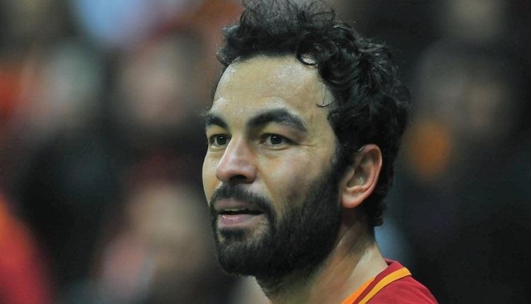 Galatasaray Transfer: Batur Altıparmak kulübü dava etti ve konuştu: (GS Son dakika)