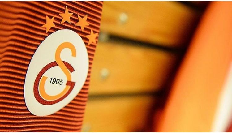 Galatasaray'dan derbi öncesi taraftarlara müjde