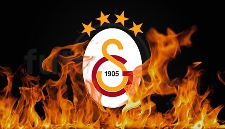 Galatasaray'dan sermaye arttırımı