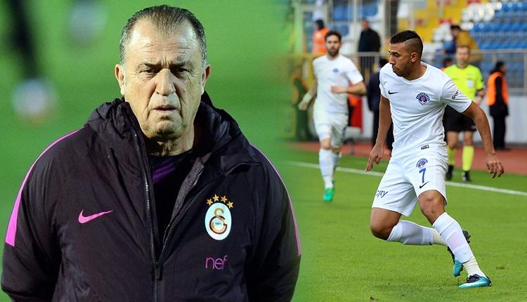 Galatasaray'dan son dakika Trezeguet transferi bombası