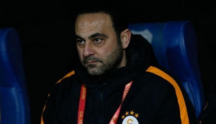 Hasan Şaş: