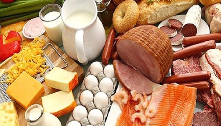 Hileli ürünler ve gıdalar hangileri? Çikolata ve gazoz zararlı mı? Gıda, Tarım ve Hayvancılık Bakanlığı hileli ürünleri açıkladı! Dikkat!!!