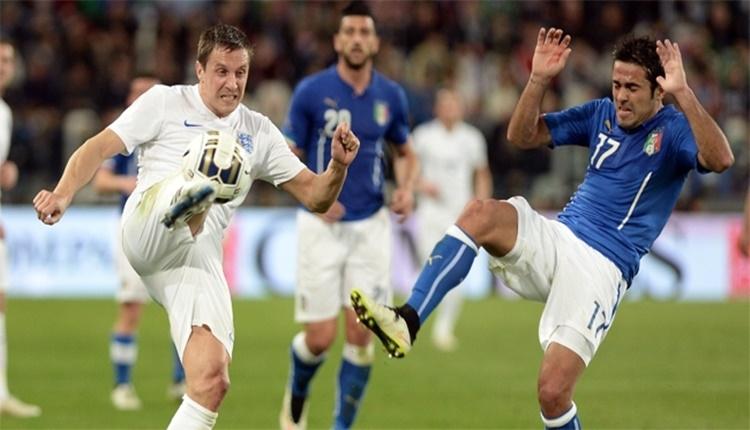 İngiltere - İtalya canlı ve şifresiz izle (Saat kaçta, hangi kanalda?)