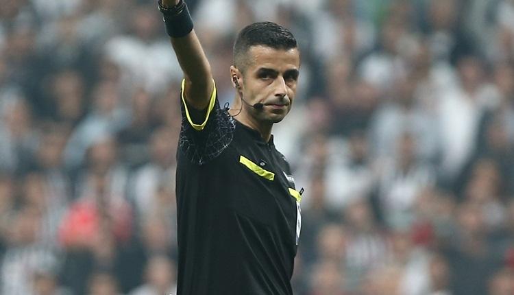 Konyaspor taraftarından Mete Kalkavan tepkisi