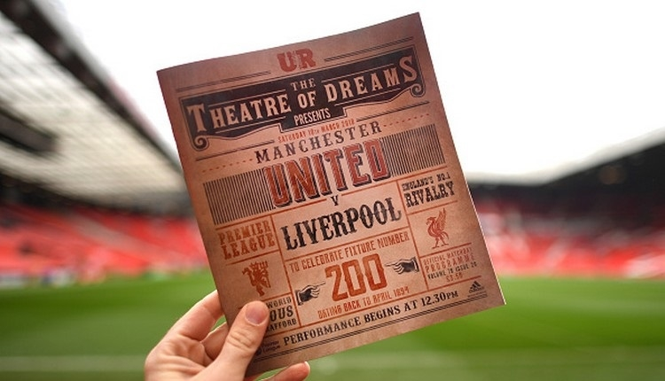 Manchetser United Liverpool S Sport canlı ve şifresiz izle