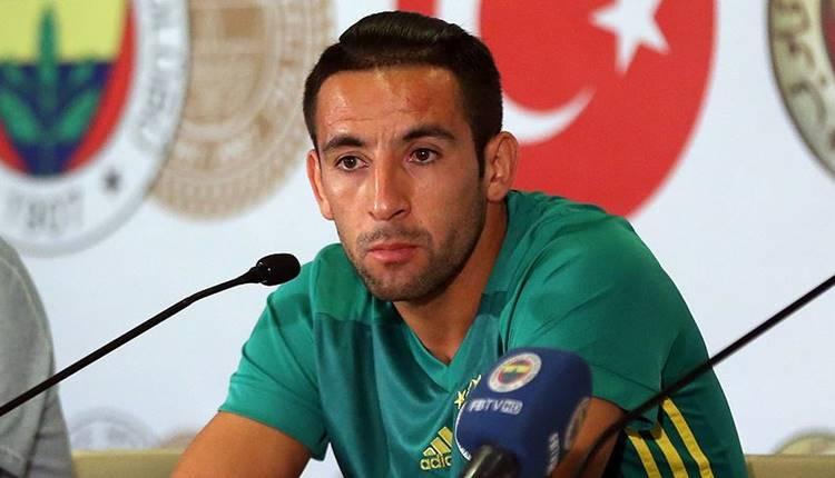 Mauricio Isla'dan Beşiktaş itirafı!