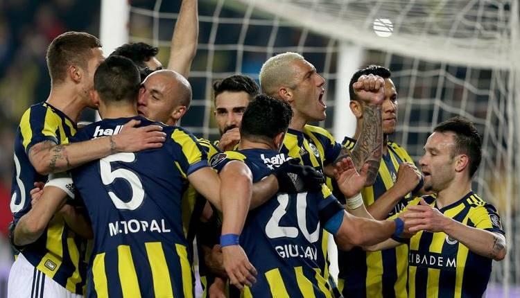 Mehmet Topal ve Mauricio İsla, Galatasaray maçında oynayacak mı?