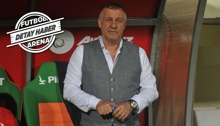 Mesut Bakkal'dan Abdullah Avcı'ya bir darbe daha!