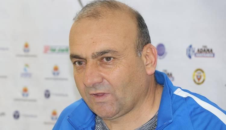 Mustafa Uğur: 'Kurtulacağız'