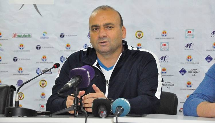 Mustafa Uğur'dan itiraf: