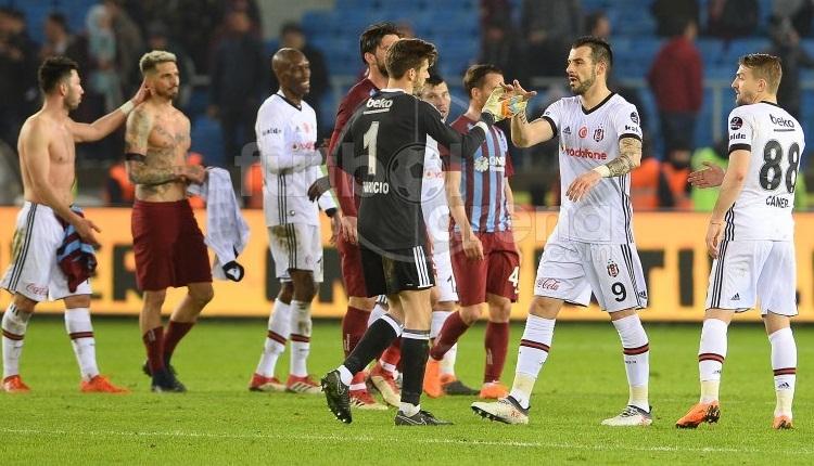 Negredo'dan maç sonu Galatasaray ve Başakşehir'e mesaj