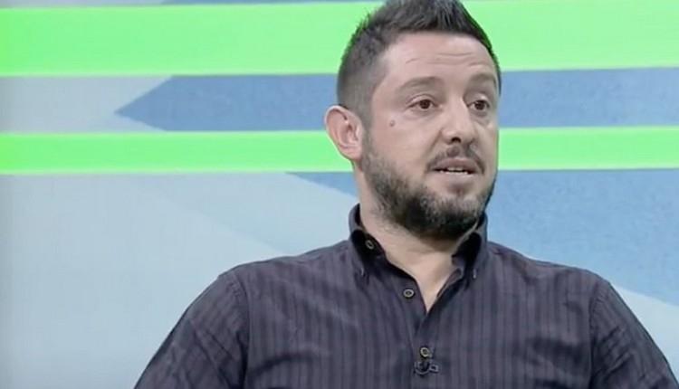 Nihat Kahveci'den Fernandao için penaltı yorumu