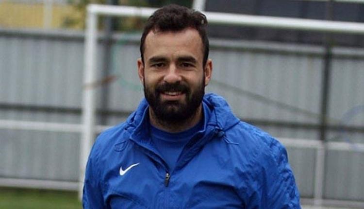 Rizespor'da Mehmet Uslu göz dolduruyor