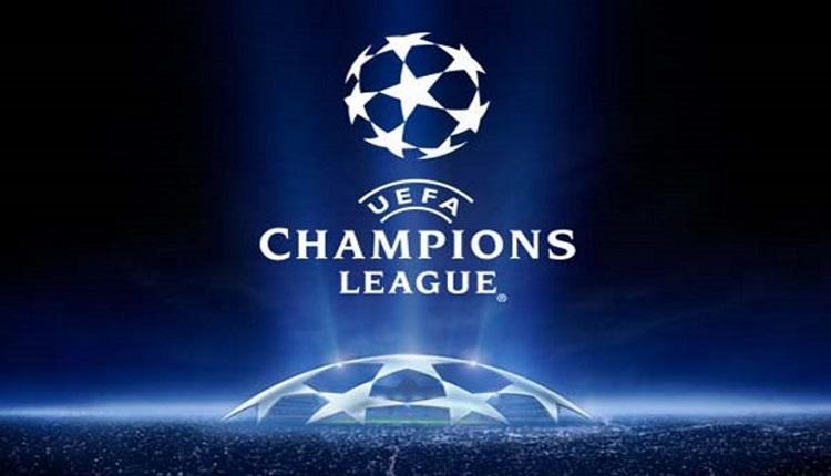 Şampiyonlar Ligi maç özetleri izle! (8 Mart 2018 Çarşamba, Manchester City 1-2 Basel, Tottenham 1-2 Juventus