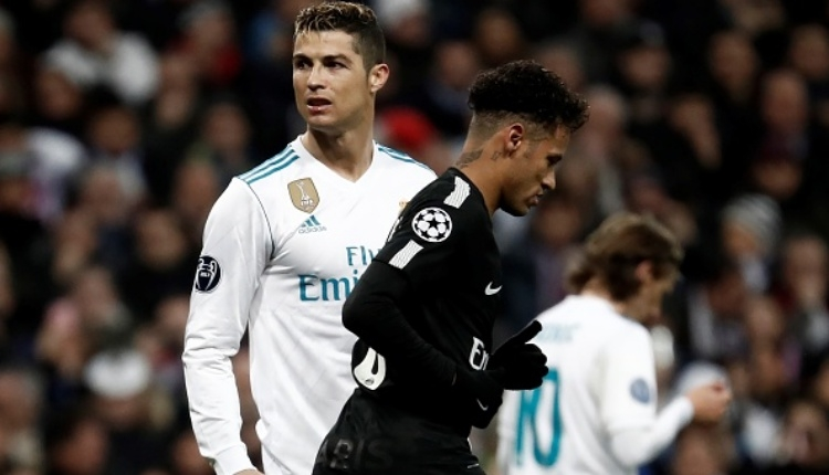 Şampiyonlar Ligi'nde rövanş zamanı! PSG-Real Madrid, Liverpool-Porto