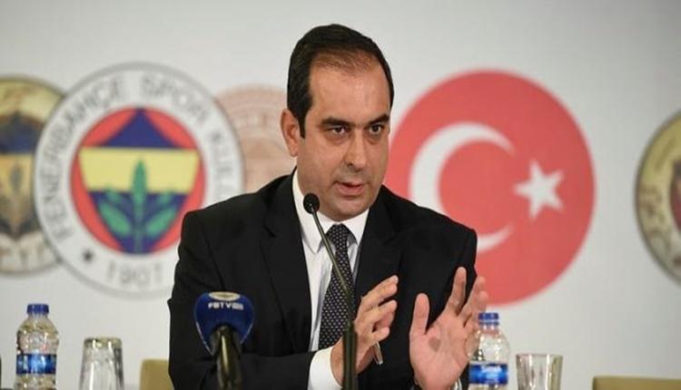 Şekip Mosturoğlu: