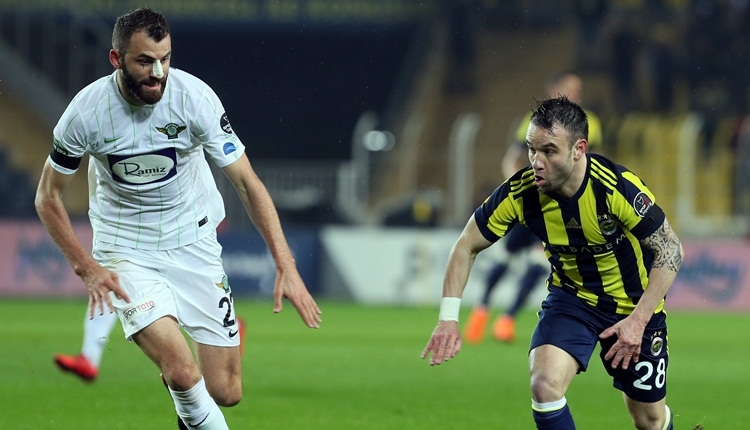 Süper Lig'e deplasman takımları damga vurdu