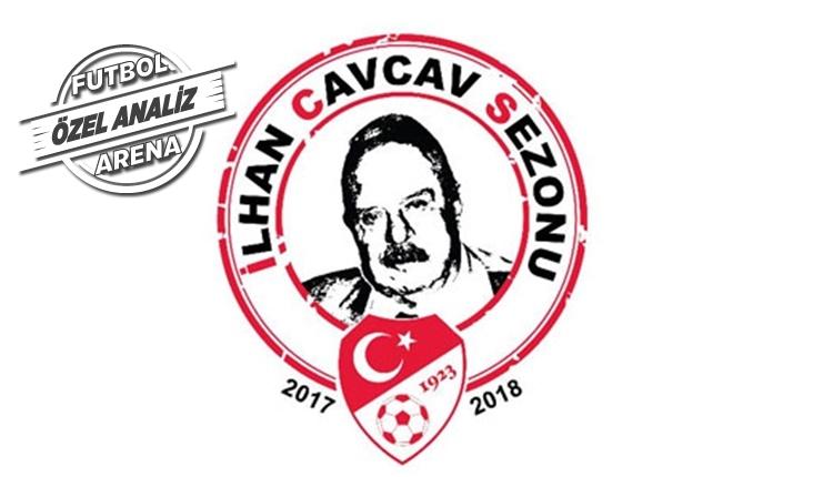 Süper Lig'in en çok top kapan futbolcuları! Dany, Charles, Rıdvan Şimşek...