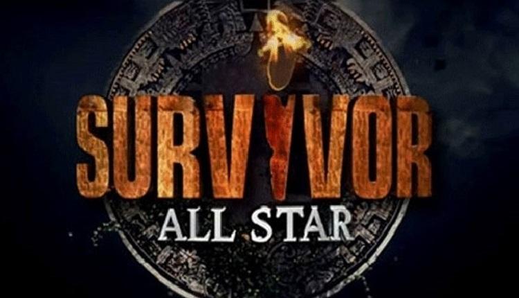 Survivor'da kim elendi? Nihat Doğan, Murat, Damla mı? Belli oldu