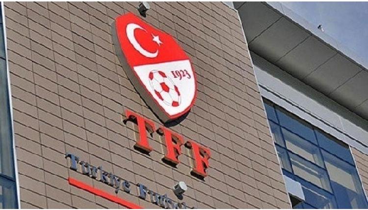 Tahkim Kurulu'dan Trabzonspor ve Antalyaspor'a ret