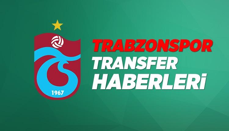 Trabzonspor Transfer: Burak Yılmaz'dan flaş açıklama (24 Mart 2018 Cumartesi)