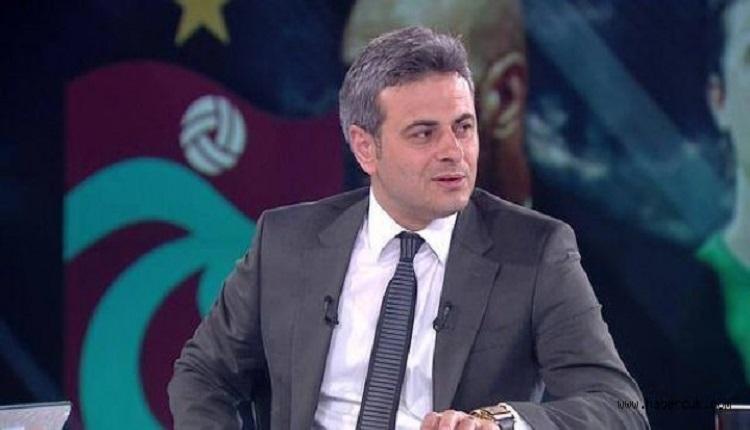 Trabzonspor'da erken seçim kararı sonrası ilk sözler:
