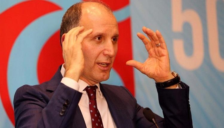 Trabzonspor'da seçim tarihi ne zaman, açıklandı mı, başkan adayları kim olacak?