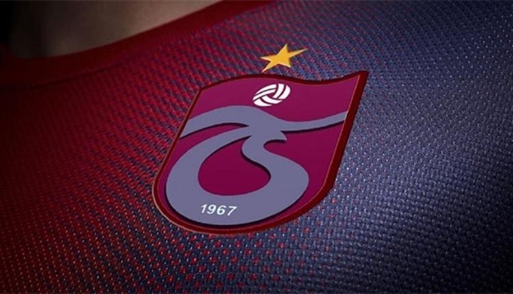 Trabzonspor'dan transfer yalanlaması