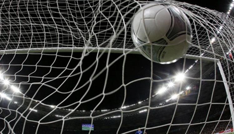 Türk futbolunda görülmemiş olay! 19 gol atılınca maç erken bitti