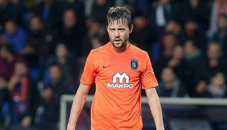 Uğur Uçar: 'Galatasaray - Başakşehir maçında Arda Turan...'