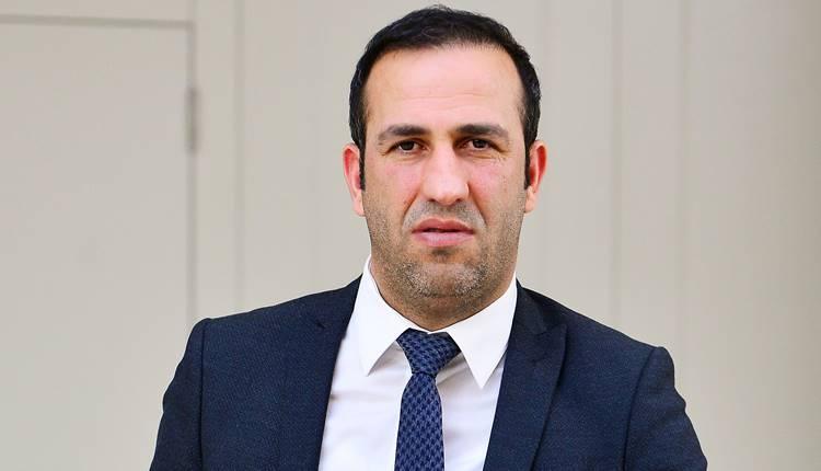 Yeni Malatyaspor'da başkan Adil Gevrek istifa edecek mi?