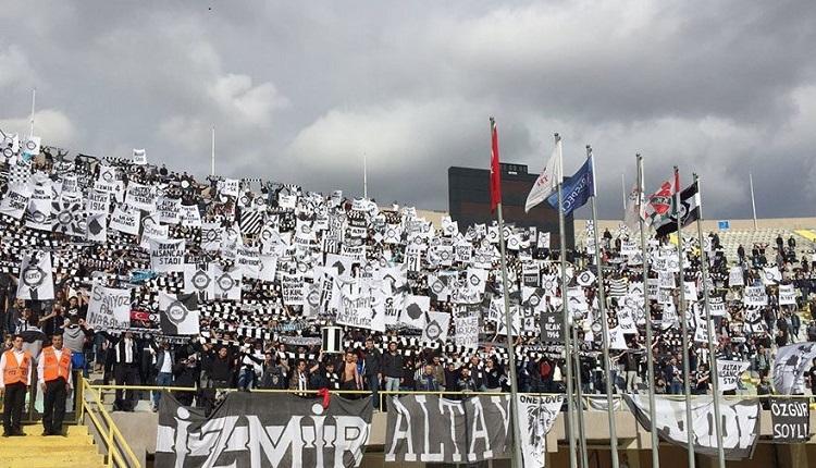 Altay - Karşıyaka maçı (CANLI)