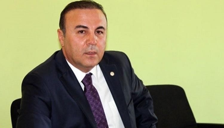 Atiker Konyaspor, TFF'ye gidiyor!