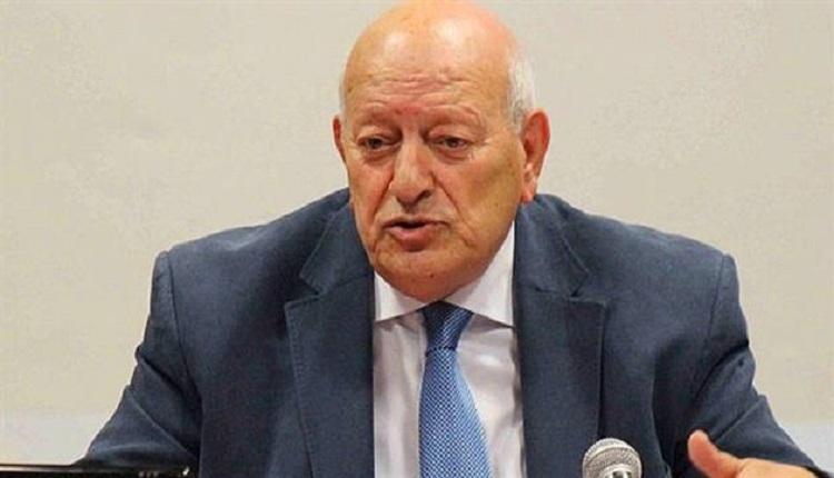 Attila Gökçe yorumladı: 'Beşiktaş'ın Fenerbahçe derbisine çıkmama kararı...'