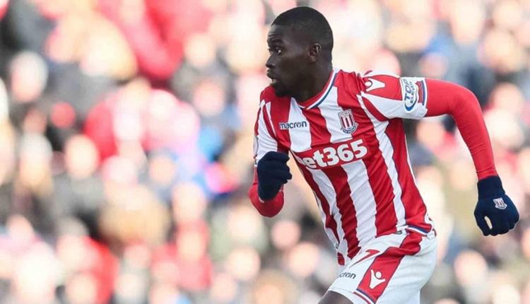 Badou Ndiaye Galatasaray'a dönüyor mu? Transfer iddiaları
