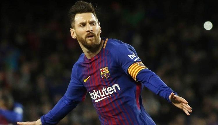 Barcelona 3-1 Leganes maç özeti ve golleri (İZLE)
