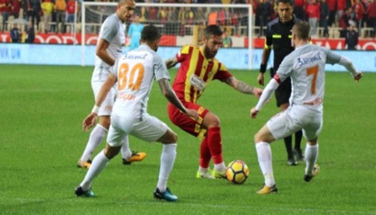 Medipol Başakşehir - Yeni Malatyaspor ne zaman? beIN Sports canlı yayın akışı (Başakşehir Malatyaspor hangi gün?)