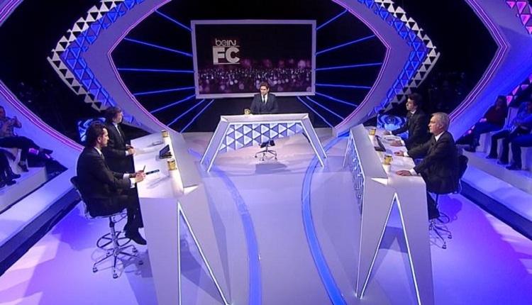 Başakşehir'de Visca'nın Akhisarspor'a attığı golde beIN Sports piero ölçümü! Flaş hakem hatası!