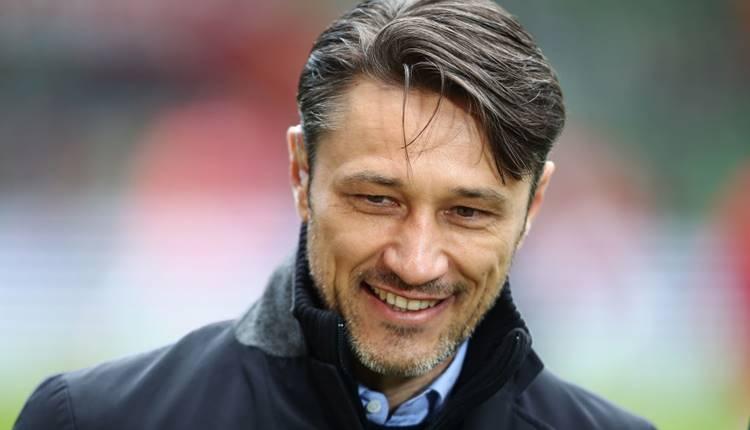 Bayern Münih'ten resmi açıklama! Niko Kovac ile anlaşıldı